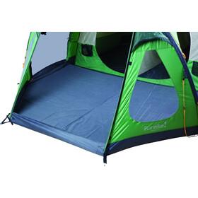 Eureka! Lookout Loft - Accessoire tente - gris